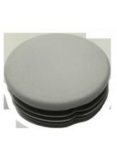 Plastic Post Cap 76mm Dia